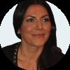 Dr. Marina Psiloutsikou